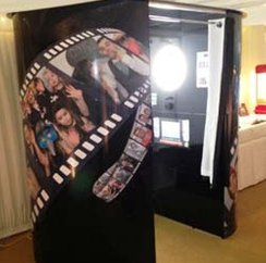 picture-photo-booth